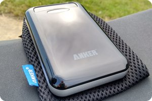 Anker Astro E5 Power Bank (erste Generation)
