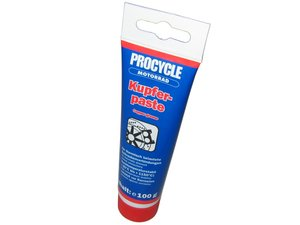 Kupferpaste »Procycle« (Louis)
