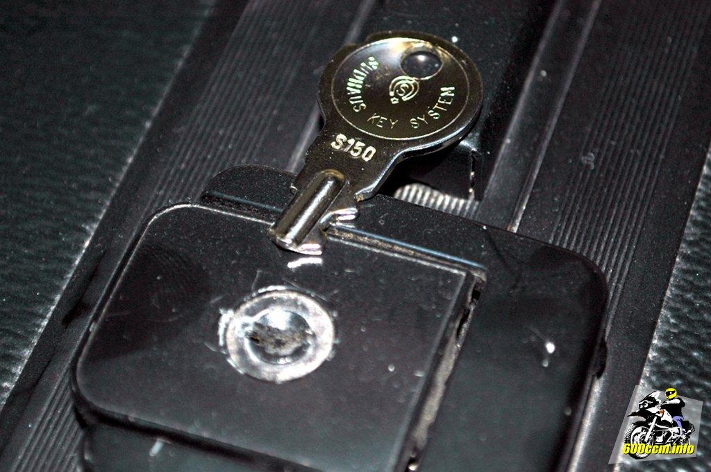 koffer schlüssel nachbestellen