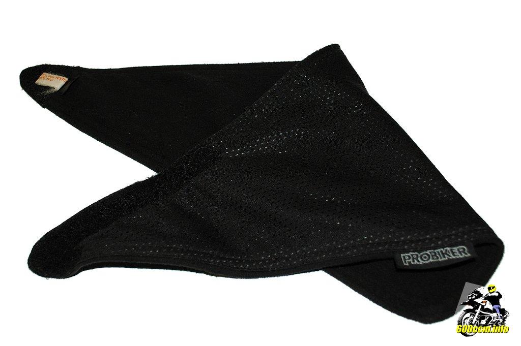 probiker textil halstuch. Black Bedroom Furniture Sets. Home Design Ideas
