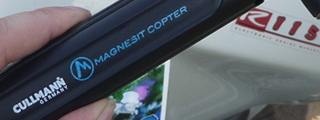 Cullmann Magnesit Copter
